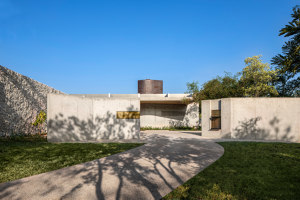 Cheetah Plains | Detached houses | ARRCC