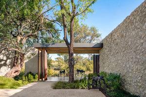 Cheetah Plains   Detached houses   ARRCC