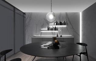 Rimadesio Showroom in Hangzhou | Showrooms | GFD