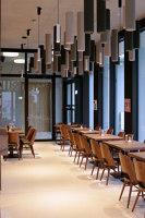 Café Reinhard Bär | Manufacturer references | PANDOMO