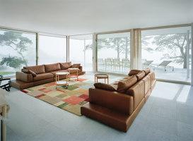 Villa Kymmendö | Manufacturer references | SCHÜCO
