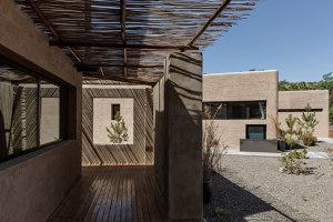 Lost Villa Boutique Hotel | Hotels | DAS Lab