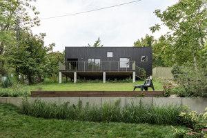 Szelag Garden Pavilion | Church architecture / community centres | wiercinski-studio