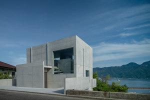 House in Ajina | Detached houses | Kazunori Fujimoto Architect & Associates