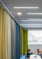 Rosemary Works School | Scuole | Création Baumann