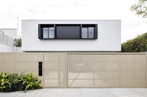 Jacupiranga House   Detached houses   CR2 Arquitetura