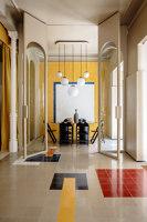 Agency Madrid | Office facilities | Casa Josephine