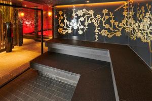 Ösch Spa | Manufacturer references | Klafs my Sauna and Spa
