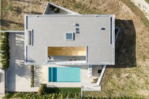 Casa A | Detached houses | REM'A