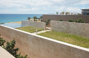 JW Marriott Los Cabos Beach Resort & Spa | Hotels | Olson Kundig