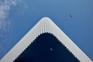 Pilana Karbid | Office buildings | ellement architects