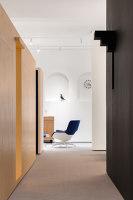 Yi's House Showroom | Showrooms | Peng & Partners