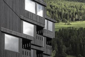 Hotel Bühelwirt | Hotels | Pedevilla Architects