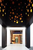 IM KULT - FOOD DESIGN CULTURE |  | Lichtstudio Eisenkeil