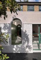 White Rabbit House | Detached houses | Gundry + Ducker