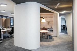 ZÜBLIN-Haus |  | feco-feederle