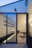 JEWEL | Detached houses | APOLLO Architects & Associates