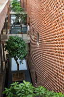 Viettel Academy Educational Centre   Universities   Vo Trong Nghia Architects