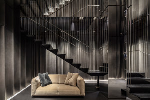 Âme New York | Showrooms | Baranowitz Kronenberg