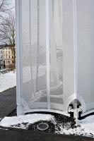 Textile Academy NRW | Universities | slapa oberholz pszczulny | sop architekten