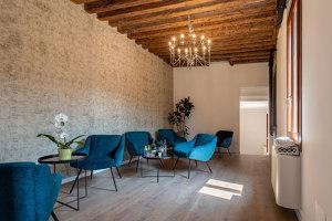 La Finestra suklle Beccarie | Manufacturer references | INSTABILELAB
