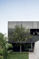 Fantini Headquarters | Office buildings | Lissoni & Partners