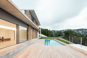 House in Sa Riera | Maisons particulières | 05AM Arquitectura