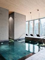 Andrum | Inmpianti SPA | Johan Sundberg Arkitektur