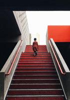 Hilltop School | Scuole | DesignAware