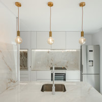 Baldrufa Townhouse | Living space | Tiago do Vale Arquitectos