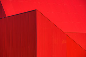 Casa 3000 | Case unifamiliari | Rebelo de Andrade Architecture & Design