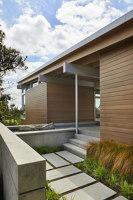 Mercer Island Modern | Locali abitativi | Garret Cord Werner
