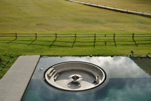 Wellness Plesnik | Hotels | Enota