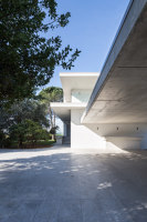 Villa Ca' Pueta | Case unifamiliari | Architetto Mario Filippetto