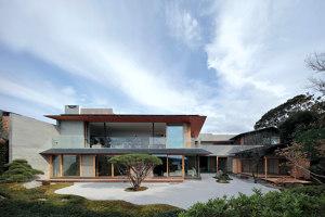 T3 House | Case unifamiliari | CUBO design architect