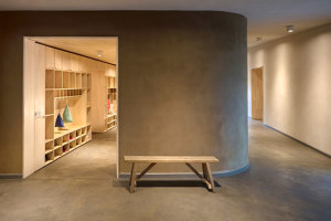 After-School Care Centre Waldorf School | Escuelas | MONO Architekten