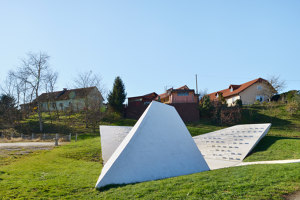 Skorba Village Center | Installations | Enota