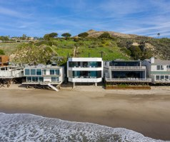 Taylor Beach House | Casas Unifamiliares | SPF:architects
