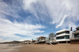 Taylor Beach House | Case unifamiliari | SPF:architects