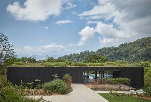 Atelier Villa | Detached houses | Formafatal
