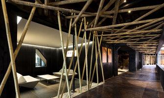 Hamada Shoyu | Manufacturer references | Time & Style