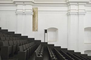 Ptuj Performance Center | Edifici sacri/Centri comunali | Enota