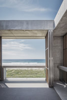 Mermaid Beach Residence | Casas Unifamiliares | b.e architecture