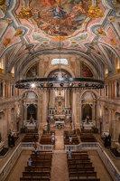 Loreto Church | Edifici sacri/Centri comunali | Rebelo de Andrade Architecture & Design