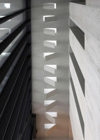 Conservatory for music & ballet | Scuole | Ofis Arhitekti