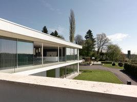 House Solothurn | Manufacturer references | swissFineLine