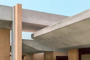 Lyons Garden House | Detached houses | Co Lateral
