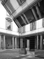 ECHO PAVILION | Manufacturer references | De Castelli
