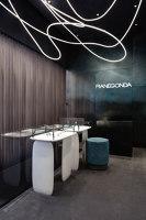 PIANEGONDA STORE | Manufacturer references | De Castelli