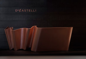 SALONE DEL MOBILE 2019 | Manufacturer references | De Castelli